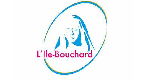 Logo-IleBouchard