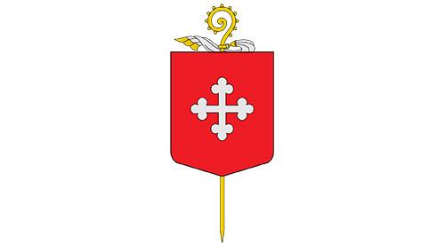 logo_Saint-Maurice